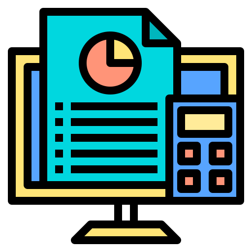 برنامج المحاسبة ERP