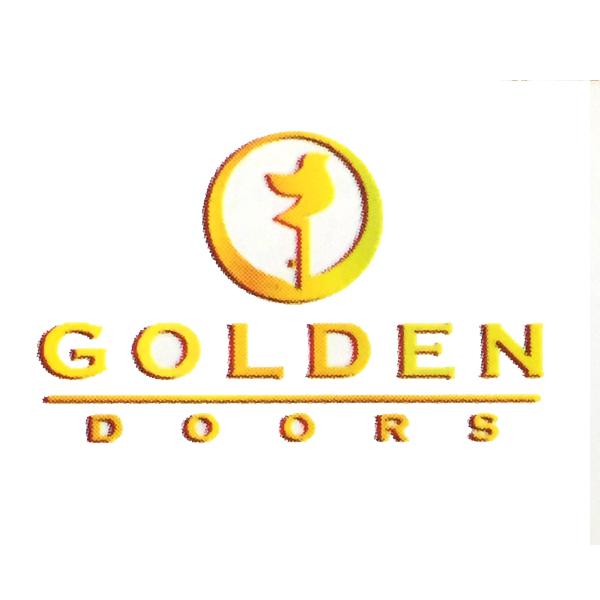 مؤسسة الأبواب الذهبية