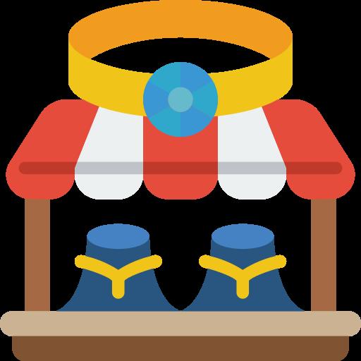 برنامج ادارة الذهب والمجوهرات