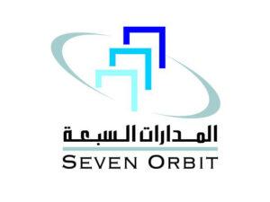 المدارات السبع