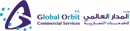 مؤسسة المدار العالمي