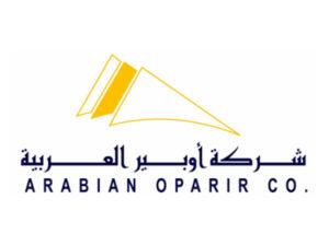 اوبير العربية