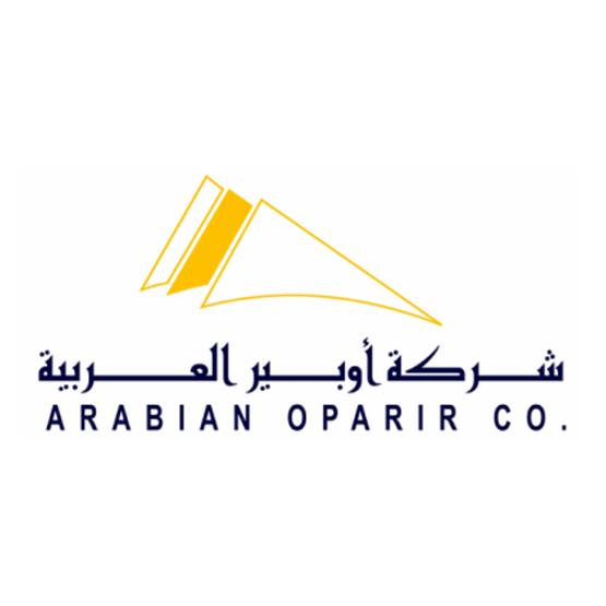 شركة اوبير العربية