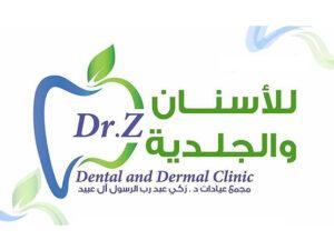 دكتور زكي
