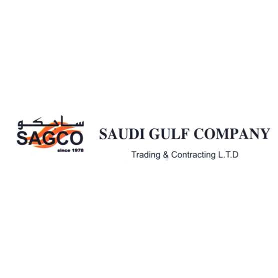 شركة الخليج السعودية للتجارة والمقاولات المحدودة