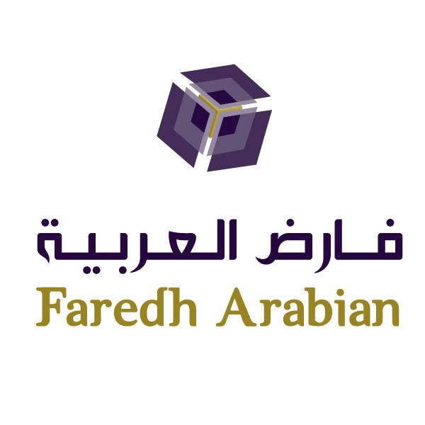 فارض العربية