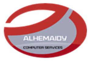 مؤسسة حمدالحميدي لخدمات الحاسب الآلي