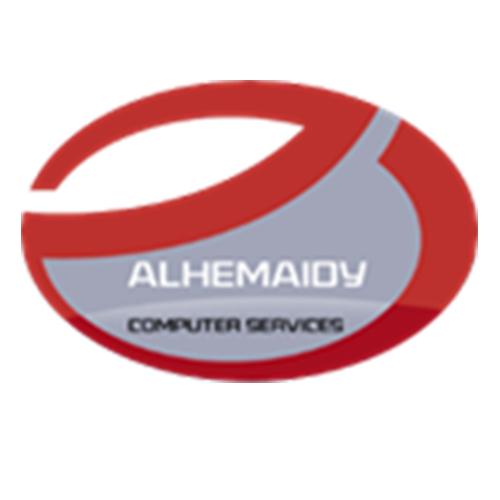 مؤسسة حمد الحميدي لخدمات الحاسب الآلي