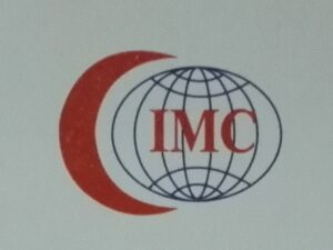 مجمع شركة عيادات الطب الدولي
