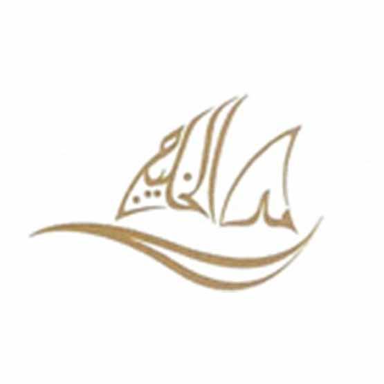 مؤسسة مد الخليج