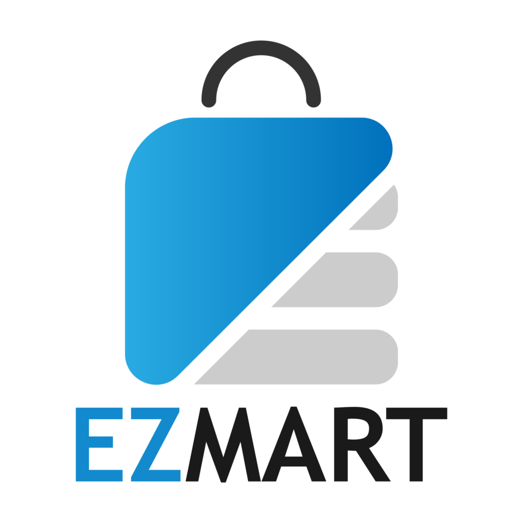 ezmart-Logo