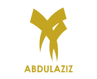 عبدالعزيز للمجوهرات والالماس