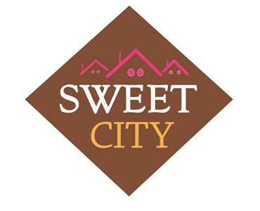 مدينة الحلويات
