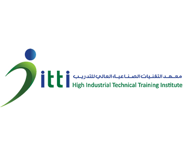 معهد التقنيات الصناعية العالي
